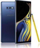 Samsung Galaxy Note 9 128GB Excelente Estado Cobre Metálico DESBLOQUEADO