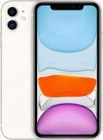 Apple iPhone 11 (64GB) - White - (Unlocked) Pristine