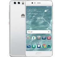 Recondicionado  Huawei P10 (Prata, 64GB)  Desbloqueado  Bom
