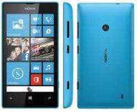 Recondicionado  Nokia Lumia 900 (Ciano, 16 GB)  (Desbloqueado) Excelente