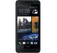 HTC One Mini (Stealth Black, 16GB) - Unlocked - Good