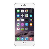 Recondicionado  Apple iPhone 6 (Prateado, 64GB)  (Desbloqueado) Excelente