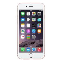 Recondicionado  Apple iPhone 6S Plus (Rosa, 16 GB)  (Desbloqueado) Excelente