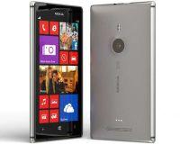 Recondicionado  Nokia Lumia 925 (Cinza, 16GB)  (Desbloqueado)