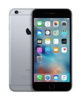 Recondicionado  Apple iPhone 6S Plus (Cinza Espacial, 16GB)  (Desbloqueado)