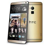 Recondicionado  Htc One (Dourado, 32GB) (Desbloqueado) Bom