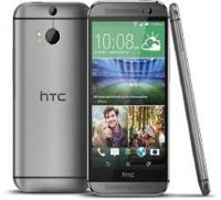 Recondicionado  Htc One (Cinzento, 32GB) (Desbloqueado) Pristine