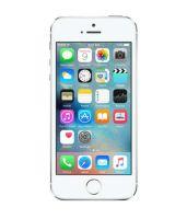 Apple iPhone 5s (Silver, 16GB) - Unlocked - Pristine