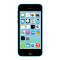 Recondicionado  Apple iPhone 5C (Azul, 16GB)  (Desbloqueado) Excelente