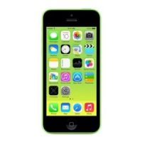 Recondicionado  Apple iPhone 5C (Verde, 16 GB)  (Desbloqueado)