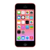 Recondicionado  Apple iPhone 5C (Rosa, 16 GB)  (Desbloqueado)