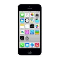 Recondicionado  Apple iPhone 5C (Branco, 16GB)  (Desbloqueado)