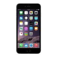 Apple iPhone 6 Plus (Cinza espacial, 16GB) - (Desbloqueado) Excelente