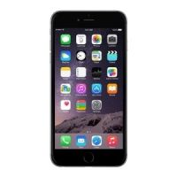 Apple iPhone 6 Plus (Cinza espacial, 64GB) - (Desbloqueado) Excelente