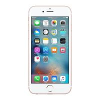 Apple iPhone 6S (Rose Gold, 64GB) - (Unlocked) Excellent