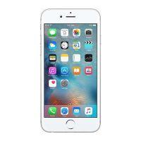 Apple iPhone 6S (Prateado, 64GB) - (Desbloqueado) Pristine