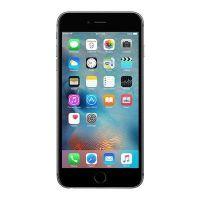 Recondicionado  Apple iPhone 6S (Cinza Espacial, 16GB)  (Desbloqueado) Pristine