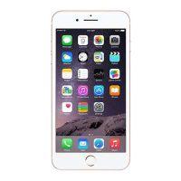 Recondicionado  Apple iPhone 7 (Rosa Ouro, 32GB)  Desbloqueado  Excelente