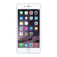 Recondicionado  Apple iPhone 7 (Prateado, 128GB)  Desbloqueado  Bom