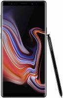 Samsung Galaxy Note 9 128GB Bom Estado Midnight Preto DESBLOQUEADO