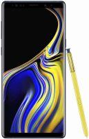 Samsung Galaxy Note 9 128GB Excelente Estado Azul Oceano DESBLOQUEADO