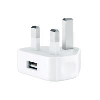 Apple original 5W USB Power Adapter