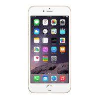 Recondicionado  Apple iPhone 6 (Dourado, 16 GB)  (Desbloqueado) Excelente