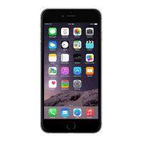 Recondicionado  Apple iPhone 6 (Cinza Espacial, 64 GB)  (Desbloqueado)