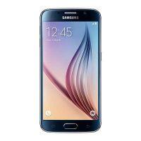 Recondicionado  Samsung Galaxy S6 G920 (Black Sapphire, 32GB) (Desbloqueado) Excelente
