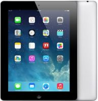 Apple iPad 4 Black 16GB Wi-Fi Only - Excellent Condition