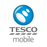 UNLOCK TESCO MOBILE - All Models