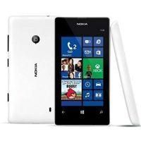 Recondicionado  Nokia Lumia 900 (Branco, 16 GB)  (Desbloqueado) Pristine