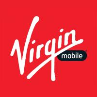 UNLOCK Virgin Mobile UK - All Models