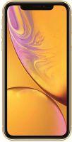 Recondicionado  Apple iPhone Xr (64GB)  Amarelo (Desbloqueado) Excelente