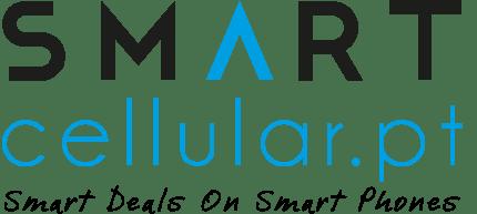 smartcellular.pt